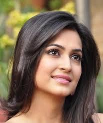 Kriti Kharbanda got chance to work for Raaz Reboot Dr Vandana s