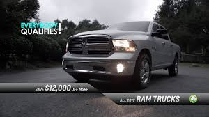 Spring Sale Savings Of $12000 On 2017 Ram Trucks! Cincinnati, Ohio ... 2013 Volvo Vnl670 Sleeper Semi Truck For Sale 557859 Miles Used Ford F350 Diesel Trucks In Ohio Best Resource Classics For Near Ccinnati On Autotrader Find Cars And Suvs U Haul The Allstar Special Edition Silverado Shop Mobile Boutique Beechmont Vehicles Sale In Oh 245 Craigslist Unique Freightliner Med Mack