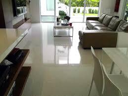 Exclusive Surfaces Inc