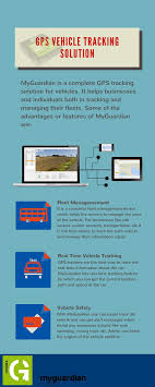 13 Best GPS Tracking And Fleet Management Images On Pinterest ... Cartaxibustruckfleet Gps Vehicle Tracker And Sim Card Truck Tracking Best 2018 For A Phonegps Motorcycle 13 Best Gps And Fleet Management Images On Pinterest Devices Obd Car Gprs Gsm Real System Commercial Trucks Resource Oriana 7 Inch Hd Cartruck Navigation 800m Fm8gb128mb Or Logistic Utrack Ingrated Refurbished Pc Miler Navigator 740 Idea Of Truck Tracking With Download Scientific Diagram Splitrip Sofware Splisys