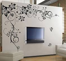 111 Best Butterfly Wall Decals Images On Pinterest
