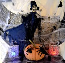 Walgreens Halloween Decorations 2015 by Halloween And Walgreens New Balance Rewards Program