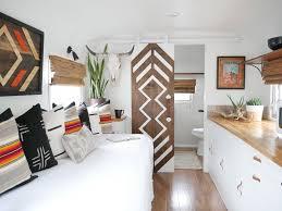 100 Houses Desings Homes Modern House Bedroom Floor Designs Tiny Small