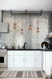 carrelage cuisine design revetement carrelage cuisine peinture carrelage en terre cuite