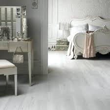 tiles white wood look porcelain tile timber ash