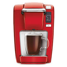 Bed Bath Beyondcom by Coffee Makers Home Brewing Systems Beverage Machines Bed Bath