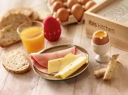 cuisine le havre hotel ibis le havre centre booking com