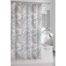 Grey And Turquoise Living Room Curtains by Curtain 38 Singular Turquoise And Grey Curtains Photos Ideas