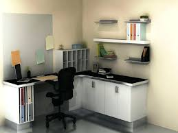 Linnmon Corner Desk Hack by Office Design Ikea Malm White Office Desk Ikea Linnmon White