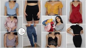 Laura's Boutique Try On Haul // March '19