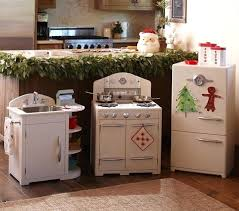 Childrens Kitchens Sets Plan Toys Kitchen Set Uk – christiansearch