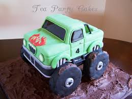 Monster Truck Cake - CakeCentral.com Love2dream Do You Trucks Tubes And Taquitos Amazoncom Fire Truck Station Decoset Cake Decoration Toys Games Monster How To Make Tires Part 1 Of 3 Jessica Harris Shortcut 4 Steps Cstruction A Photo On Flickriver D Tutorial Made Easy Youtube Mirror Glaze Aka Veena Azmanov Cakes Ideas Little Birthday Optimus Prime Process Eddie Stobart By Christine Make A Dump Fresh Eggleston S