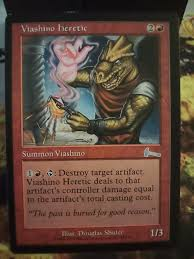 Oloro Commander Deck Ideas by One Magic The Gathering Card A Day