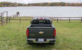 2017 Chevrolet Colorado | Cargo Space And Storage Review | Car And ... Truck Bed Rack For Roof Top Tent Accsories Pinterest Subaru Baja Bed Tailgate Extender Interior Review Youtube Owens Torail Tool Box 41011b Steelcraft Rails Weathertech Undliner Liner Fast Shipping Pickup Pools A Swimming Pool Gadget Flow Flat Beds Mombasa Canvas Car Hauler I Want To Build This Truck Grassroots Motsports Forum Guide Gear Compact Tent Camping Hiking Fun Sleeper 2 Person Carbon Fiberloaded Gmc Sierra Denali Oneups Fords F150 Wired Product 4x4 Fx4 Decals Ford And Super Duty Coolest Features Autonxt