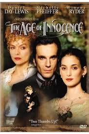 The Age Of Innocence 1993 Download