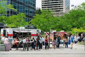 100 Salt Lake Food Trucks S Best
