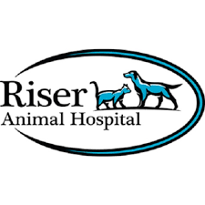 riser animal hospital riser animal hospital 5335 west touhy avenue skokie reviews and
