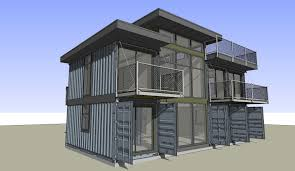 100 Custom Shipping Container Homes 24 PLANS AVAILABLE Home Design 40
