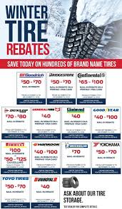 Tire Centre - Build And Price Your Tires @ Ken Shaw Toyota Truck Tires Brands Torch And Kapsen Chinese Truck Tires Brands 38565r225 Of 38565r22 Rims Wheel Manufacturers About Us Texas Tires Edinburg Tx 956 38473 Create Your Own Tire Stickers Tire Stickers Commercial Missauga On The Terminal Made In China For Sale Gomez Wheels Riverside Ca Auto Repair Shop Best From New Or Used All Season To Terrain Car Tirecenters Llc Truckin Parts Suv Accessory Superstore Top Brand Low Pro 29575r225