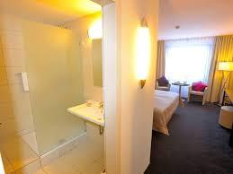 parc hotel alvisse niederanven luxemburg preise 2020 agoda