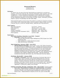 99+ Entry Level Systems Analyst Resume - Entry Level Business ... Data Analyst Resume Entry Level 40 Stockportcountytrust Business Data Analyst Resume Erhasamayolvercom Scientist 10 Entry Level Sample Payment Format 96 Keywords For Sample Monstercom Business 46 Fresh Free 20 High Quality From Professionals