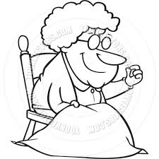 Collection Of Rocking Clipart | Free Download Best Rocking ... Clipart Sitting In Chair Clip Art Illustration Man Old Lady Sleeping Rocking Woman Playing Cat On Illustration Amazoncom Mtoriend Kodia Rocking Chair Patio Wave Of A Mom Sitting With Her Baby Western Clip Art White Hbilly Cowboy An Elderly A Black Relaxing In Sit Up For 5 Month Pin Outofcopyright Black Man