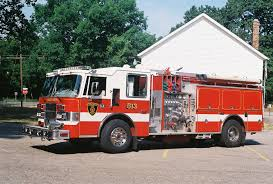 Apparatus – Oshtemo Township Deep South Fire Trucks Rescue Squad 3 Chicago Wiki Fandom Powered By Wikia Used Buy Sell Broker Eone I Line Equipment Airport Crash Truck Danko Emergency Colo Proudly Serving Ia Since 1914 Mini Pumpers Brush Archives Firehouse Apparatus Ccfr Types Trucks Headed To Puerto Rico Help Hurricane Victims Firetrucks Ladders Brush And Squadrescue Pierce Minuteman Inc Suppliers Manufacturers