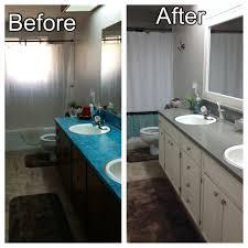 Bathtub Refinishing Phoenix Az by Bathtub Repair Refinishing Phoenix Arizona Certified By Napco