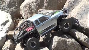 Axial SCX10 Honcho RTR AX90022 - The Official Video - YouTube Axial Scx10 Honcho Dingo Lot 2 Trucks 4 Tops Accsories And Review Ram Power Wagon Big Squid Rc Car Ax90059 Ii Trail Promo Commercial Youtube Rtr Jeep Cherokee First Run Impression 110 17 Wrangler Unlimited Crc Unboxed 2012 Cr Edition Upgrade Your Deadbolt With These Overview Videos Newb Amazoncom Yeti Score 4wd Trophy Truck Unassembled Off Of The Week 7152012 Truck Stop