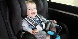 reglementation siege auto i size une nouvelle réglementation pour les sièges auto et les
