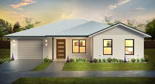 100 Concrete Residential Homes Building Precast