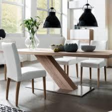 möbelwelten pönnighaus möbelmanufaktur massivholz