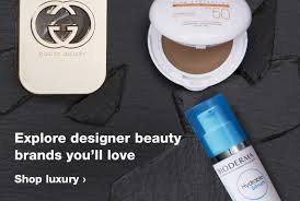 Beauty Products | Walgreens Beauty Brands Free Bonus Gifts Makeup Bonuses Lookfantastic Luxury Premium Skincare Leading Pin By Eaudeluxe On Glossary Terms Best Fgrances Universe Coupons Promo Codes Deals 7 Ulta 20 Off Oct 2019 Honey Brands Annual Liter Sale September 2018 Sale Friends And Family Event Archives The Coral Dahlia Online Beauty Retailers For Makeup Skincare Petit Vour Offers With Review Up To 30 Email Critique Great Promotional Email Elabelz Coupon 56 Off Plus Up 280 Shopcoins Uae Nykaa 70 Off 1011