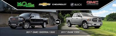 2017 GMC Sierra 1500 Vs RAM 1500 In Erie, PA | McQuillen Chevrolet Champion Ford Sales New Dealership In Erie Pa 16506 Pennsylvania Hyundai Dave Hallman Oil City Used Cars Meadville Papreowned Autos Pennsylvaniaauto Linex Trucks Jamestown Ny Warren Cdjr 2015 In For Sale On Buyllsearch 175th Anniversary Of The County Fair Vintage 2012 E350 13 From 15225 2017 Fisher Plows Low Profile 800 Cu Ft Spreaders 2018 Ram 1500 For Sale Near Lease Or Truck Lettering Erie Pa Archives Powersportswrapscom Polycaster 7 15 Yd Community Chevrolet Inc Is A Dealer And New Car