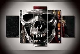 Buy pirate wall art and free shipping on AliExpress