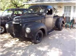 1949 International Pickup For Sale | ClassicCars.com | CC-1122401 Classic Car Truck For Sale 1949 Intertional Harvester Pickup In First Gear 134 Kb8 Civil Defense Fire 19 1941 Cab Doors Shipping Included Pick Up Plum Crazy Restorations Restoring Mapleton Kansas Restored Kb1 Cacola Themed Full Intertional Well Stored And Ra Flickr Texaco Pipeline 6 Series Kb 10 Dump Kb3m 148px Image 14 Ucktractor Kb10 Pictures