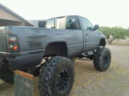 1996 Dodge Ram 2500 5.9L Cummins Diesel | Monster Trucks For Sale ... Fiat Chysler Faces Its Own Dieselgate Cris Second Lawsuit Filed 1989 To 1993 Dodge Ram Power Recipes Diesel Trucks 1985 With A 59 L Cummins Engine Swap Depot Fass Drp 04 Fuel Pump Sale 4x4 6 Speed Dodge 2500 Cummins Diesel1 Owner This Is 1991 12 D250 Intercooled V Classic One Used 6bt Engine Used 9second 2003 Drag Race Truck Awesome Easyposters 2013 3500 Crewcab Dually For Sale In Greenville Tx 75402 1998 Dodge Ram 4x4 Reg Cab 5 Speed Diesel Leather 2005 Six For Turbo Youtube