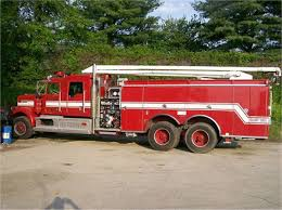 1975 KENWORTH TELE-SQUIRT FIRE TRUCK For Auction | Municibid Used Food Trucks Vending Trailers For Sale In Greensboro North Neverland Fire Truck Property From The Life Career Of Michael Bangshiftcom No Reserve Buy This Fire Truck For Cheap Ramp Patterson Twp Auction Beaver Falls Pa Seagrave Municibid 1993 Ford F450 Rescue Sale By Site Youtube 2000 Emergency One Hp100 Cyclone Ii Aerial Ladder American Lafrance Online Sports Memorabilia Pristine