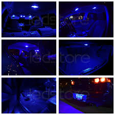 2009-2018 Dodge RAM 1500 2500 3500 Blue Interior LED Lights Kit ... 2009 2014 F150 Front Interior Led Lights F150ledscom Added Light Strips Inside Ac Vents Ford Powerstroke Diesel Forum Ledglows Red Expandable Smd Kit Youtube Jixiafeng 2m Auto Car El Wire Rope Tube Line Truck Lite Headlights Lighting On 2017 Titan Nissan Diode Dynamics Mustang Light Cversion 52019 Rugged Ridge Jeep Wrangler Courtesy Lighting For Your Work Van Alvan Equip Best Interior Car Lights Interiors