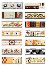 ceramic border tiles in morbi manufacturers and suppliers india