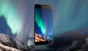 to launch three new smartphones in Q1 of 2017
