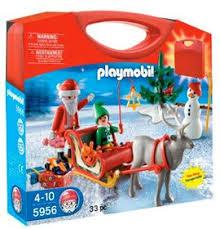 maison du pere noel playmobil 8 best jouets playmobil images on noel 2015