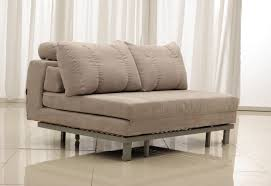Sectional Sofa Bed Ikea by Sofa Chair Sofa Bed Impressive Milly Sofa Bed Chair Slate Grey