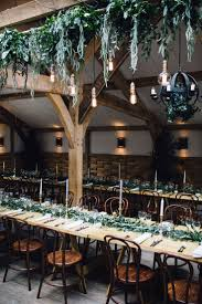 The 25+ Best Barn Lighting Ideas On Pinterest | Rustic Lighting ... A Luxury Wedding Hotel Cotswolds Wedding Interior At Stanway Tithe Barn Gloucestershire Uk My The 25 Best Barn Lighting Ideas On Pinterest Rustic Best Castle Venues 183 Recommended Venues Images Hitchedcouk Vanilla In Allseasons Chhires Premier Outside Catering Company Mark Renata Herons Farm Emma Godfrey 68 Weddings Monks Desnation Among The California Redwoods Redhouse Your Way