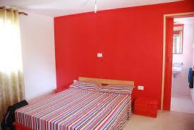 what does chambre in chambre picture of pousada do ceu santo antao tripadvisor