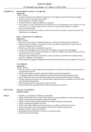 Van Driver Resume Samples | Velvet Jobs Awesome Stunning Bus Driver Resume To Gain The Serious Delivery Samples Velvet Jobs Truck Sample New Summary Examples For Drivers Awesome Collection Image Result Driver Cv Format Cv Examples Free Resume Pin By Pat Alma On Taxi Transit Alieninsidernet How Write A Perfect With Best Example Livecareer No Experience Unique School Job Description Professional And Complete Guide 20