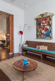 100 Craigslist New Orleans Cars And Trucks A Cozy Charming Shotgun Apartment Therapy