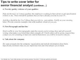 Cover Letter Paragraphs Closing Paragraph Opening For A Health Educator