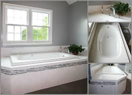 the 25 best metropolitan bath and tile ideas on tiles