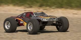 Testbericht: Losi Desert-Truck RTR, Teil 3 Team Losi Dbxl Complete Replacement Bearing Kit Losi 110 Baja Rey 4wd Desert Truck Red Perths One Stop Hobby Shop 15 Kn Edition Desert Buggy Xl Big Squid Rc Car And 136 Micro Truck Rtr Blue Losb0233t2 Cars Trucks Mini 114 Scale Electric Brushless Baja Rey Radio Control With Avc Red Xtm Monster Mt Losi Desert Truck Groups Testbericht Deserttruck Teil 3 Super 16 4wd Black 114scale Rtr Brushless Runs On 2s Lipo In Beverley